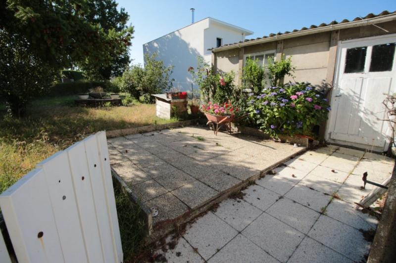 Vente maison / villa Saint nazaire 273000€ - Photo 12