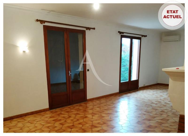 Vente maison / villa Plaisance du touch 359900€ - Photo 4