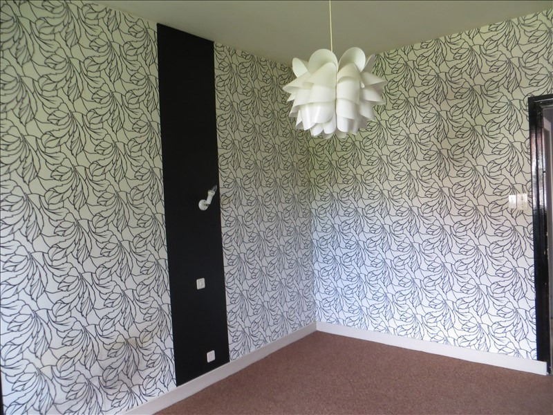 Sale house / villa Pont du chateau 275600€ - Picture 2