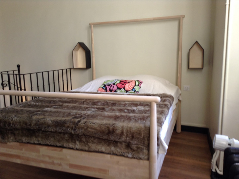 Location appartement Fontainebleau 1300€ CC - Photo 10