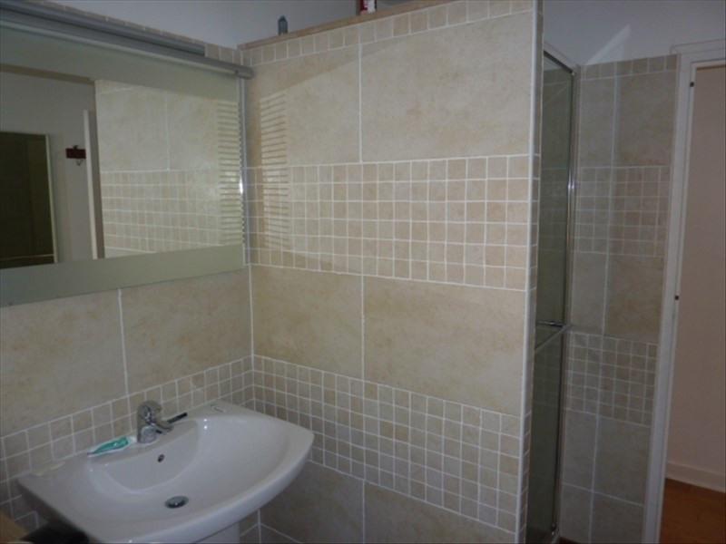 Vente maison / villa Larmor baden 498000€ - Photo 7