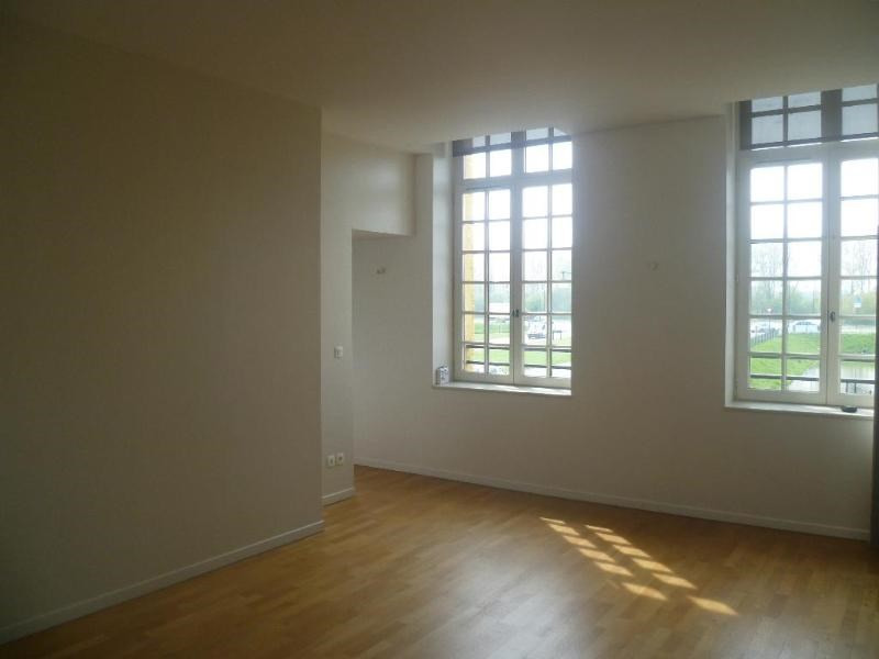 Location appartement Aire sur la lys 435€ CC - Photo 5