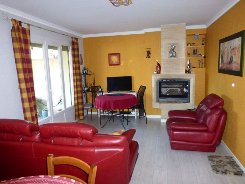 Venta  casa Hyeres 167500€ - Fotografía 2