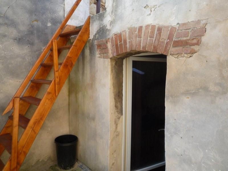 Vente appartement Piolenc 159000€ - Photo 3