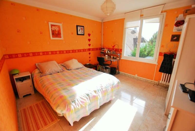 Sale house / villa Argenteuil 490000€ - Picture 5