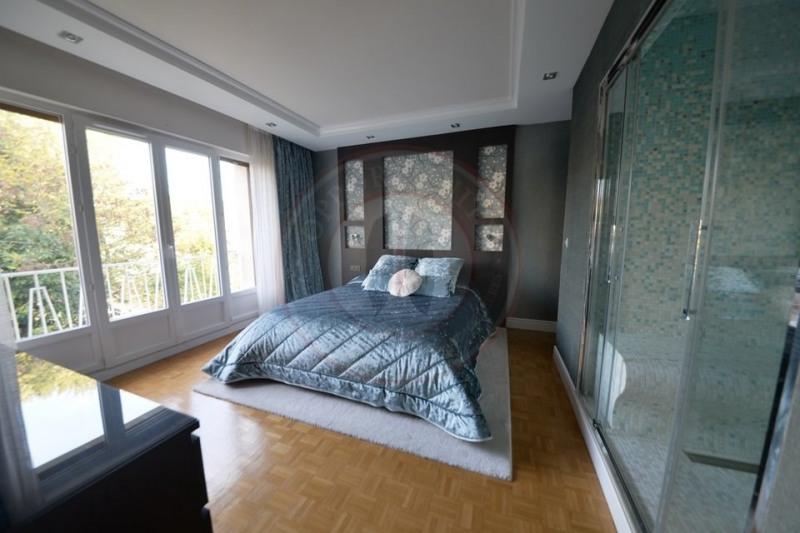 Vente appartement Vincennes 749000€ - Photo 9
