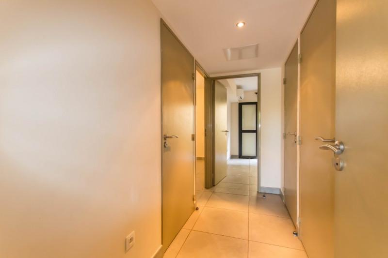 Venta  apartamento Saint gilles les bains 319000€ - Fotografía 3