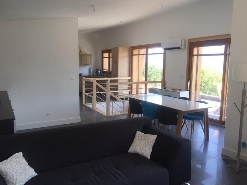 Immobile residenziali di prestigio casa Conjux 480000€ - Fotografia 4