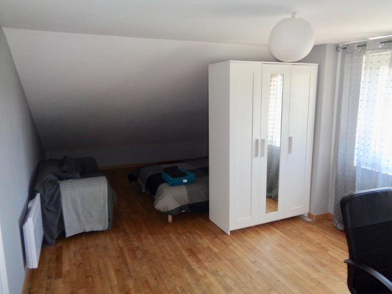 Rental house / villa Limoges 390€ CC - Picture 6