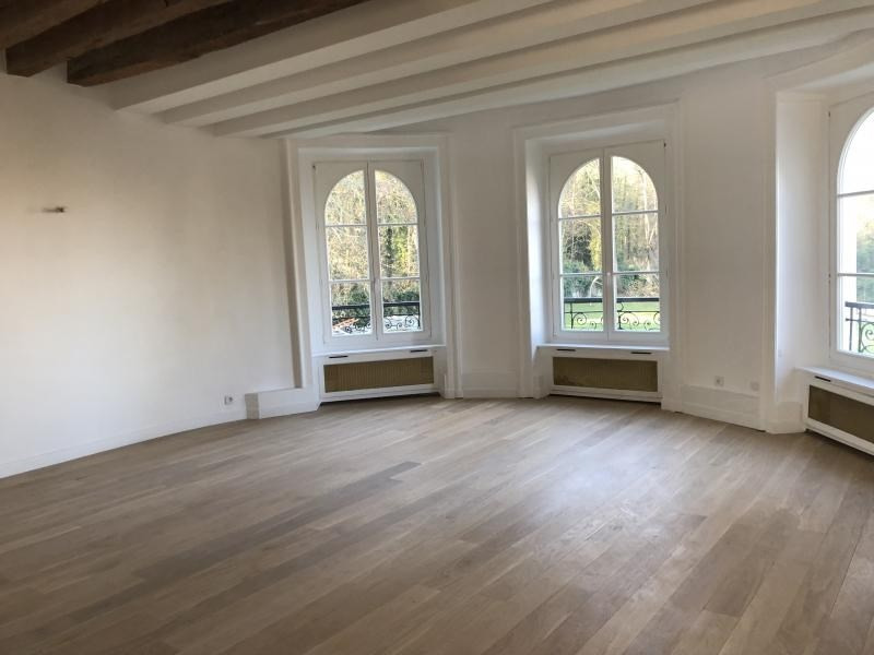 Sale building Grigny 2 300 000€ - Picture 5
