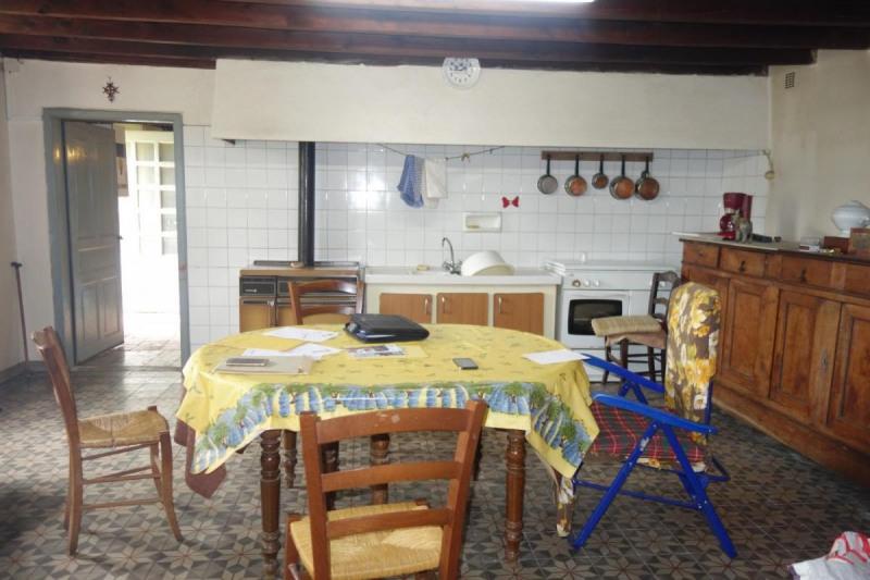 Revenda casa Montredon-labessonnié 71200€ - Fotografia 5