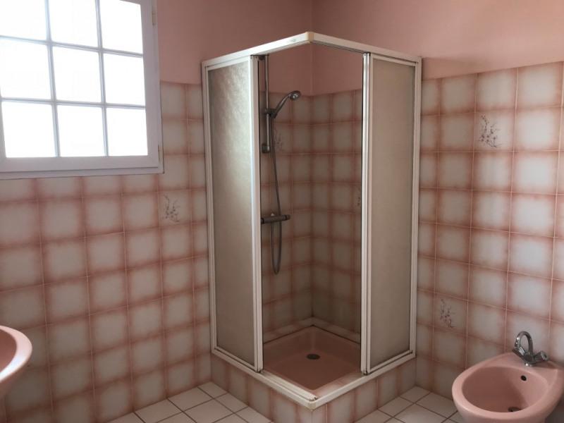 Vente maison / villa Challans 179900€ - Photo 7