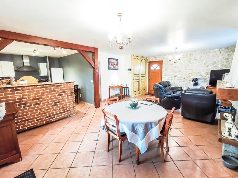 Sale house / villa St maximin la ste baume 379000€ - Picture 4