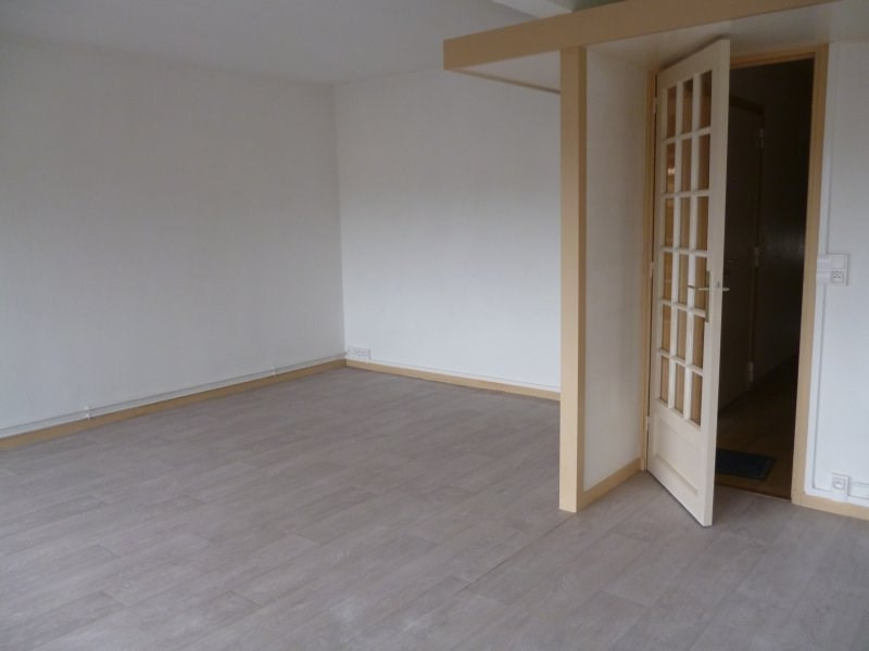 Location appartement Tarbes 600€ CC - Photo 13