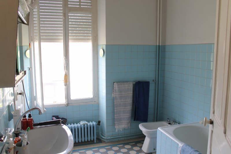 Vente maison / villa Pau 525000€ - Photo 4