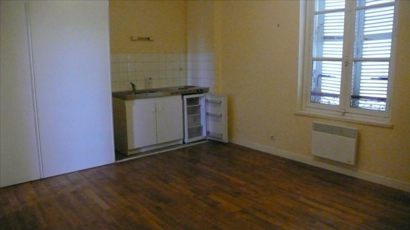 Sale building Angers 526 400€ - Picture 5