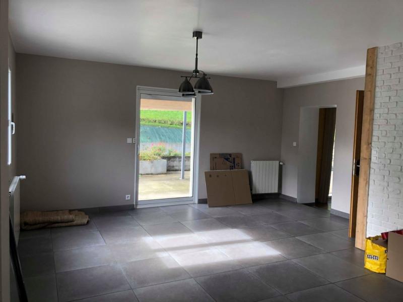 Sale house / villa Vienne 393000€ - Picture 7