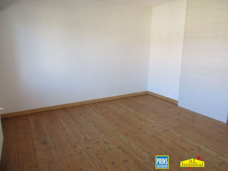 Vente maison / villa Blendecques 140 500€ - Photo 3