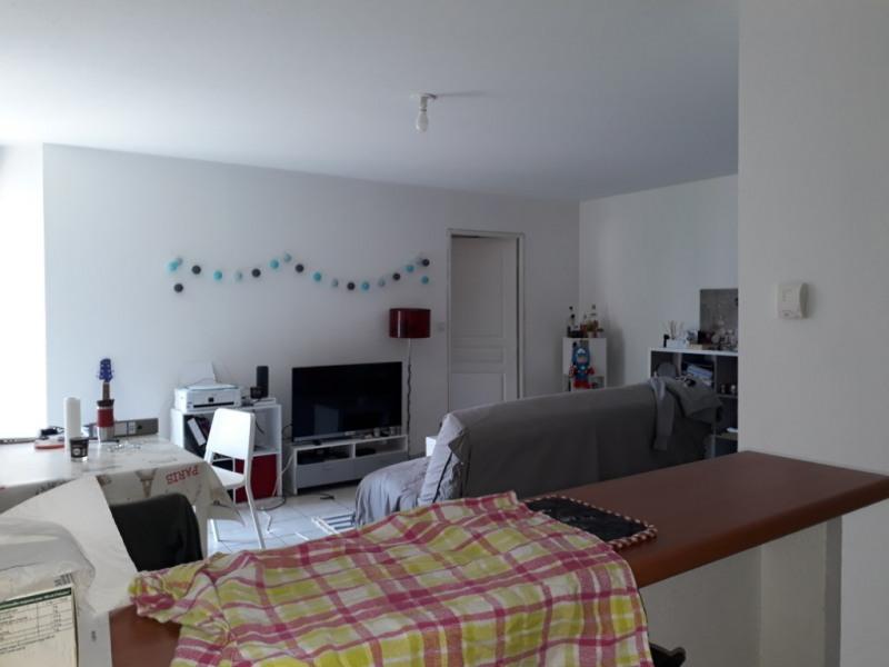 Rental apartment Limoges 480€ CC - Picture 2