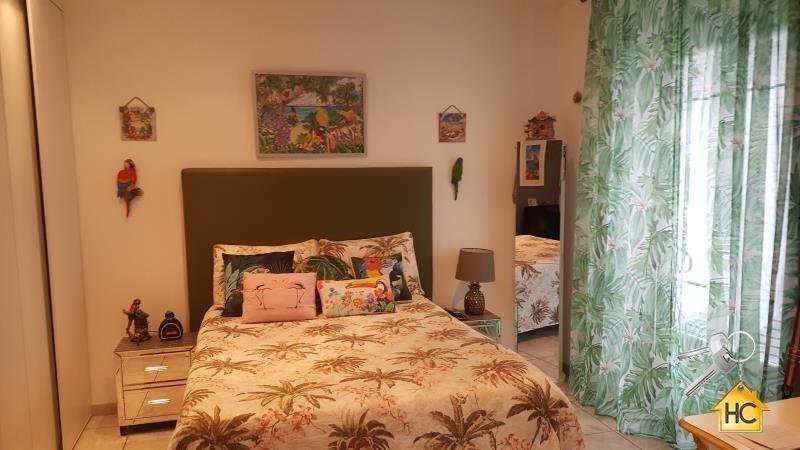 Sale house / villa Cannes la bocca 440000€ - Picture 3