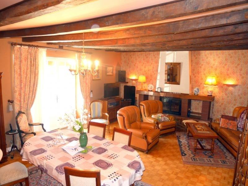 Vente maison / villa Vezin le coquet 189000€ - Photo 2
