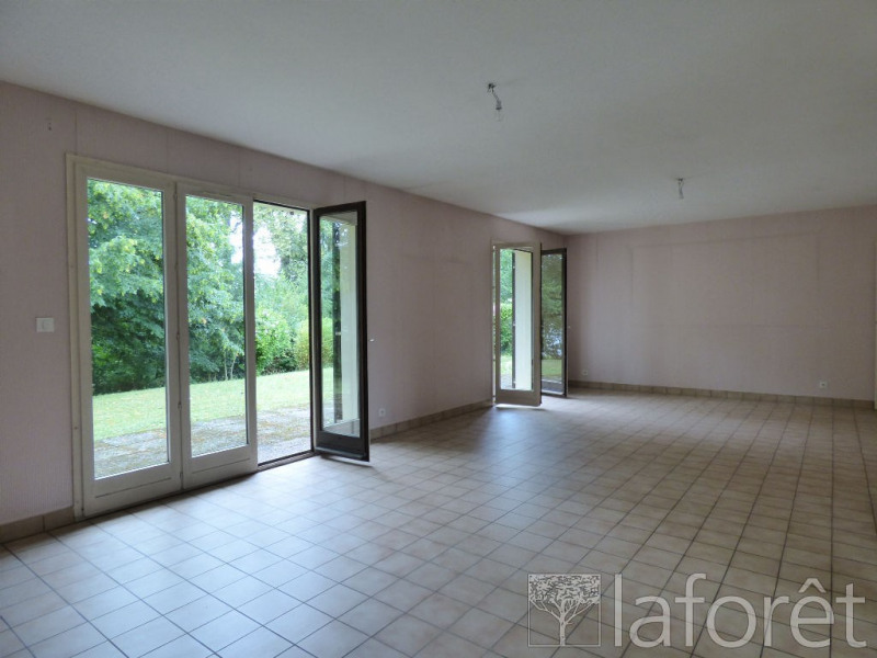 Vente maison / villa Bourg en bresse 185 000€ - Photo 5