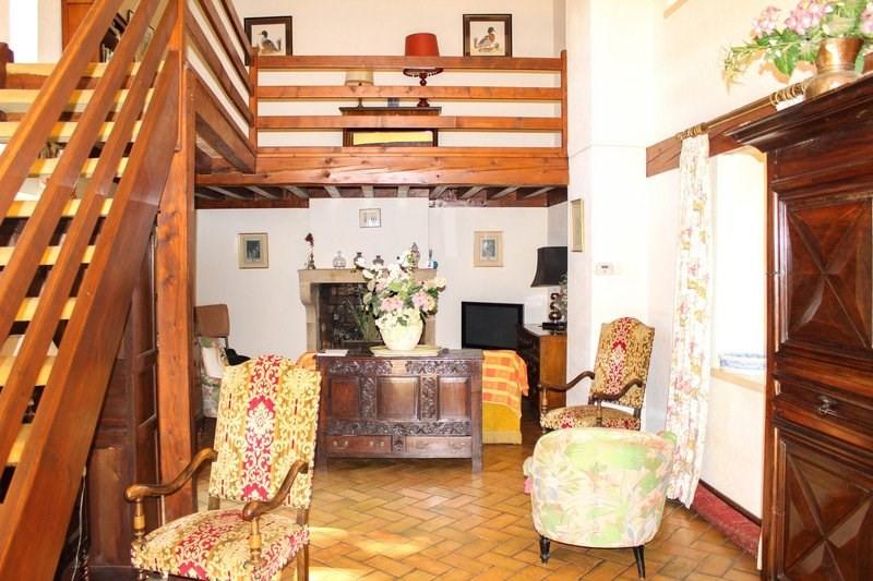 Deluxe sale house / villa Le bois-d'oingt 670000€ - Picture 7