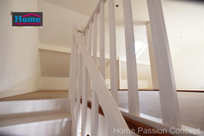 Sale house / villa Nanterre 886000€ - Picture 7