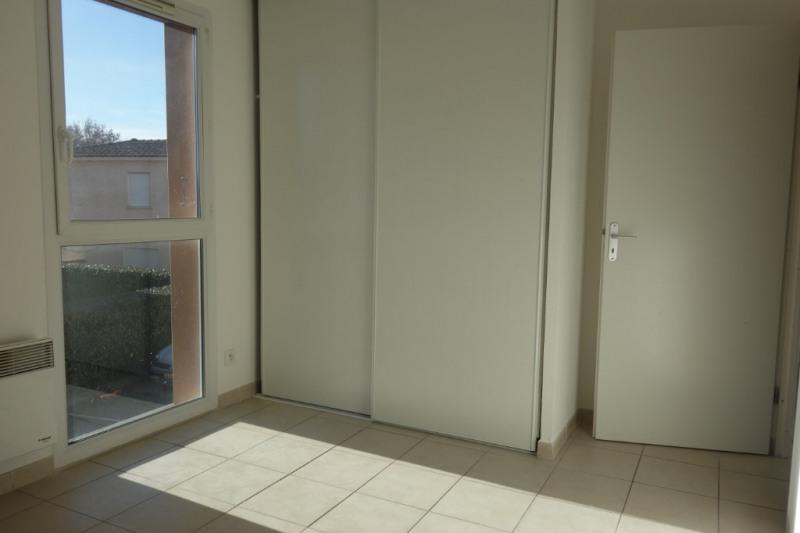 Vente appartement Nimes 79900€ - Photo 8