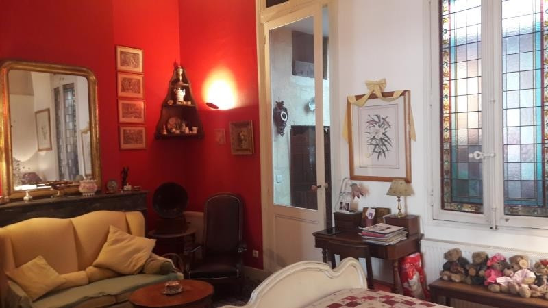 Vente de prestige appartement Bordeaux 599 000€ - Photo 6