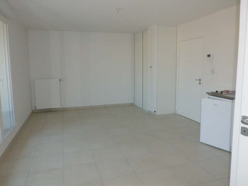 Rental apartment Barberaz 468€ CC - Picture 9