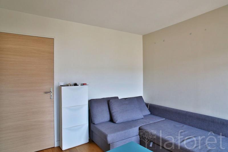 Vente appartement Saint maurice 179760€ - Photo 3