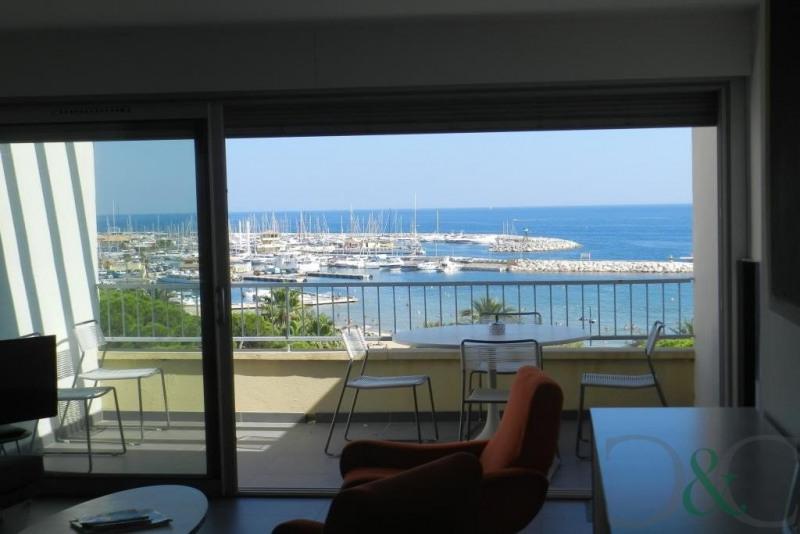 Verkauf von luxusobjekt wohnung Le lavandou 650000€ - Fotografie 6