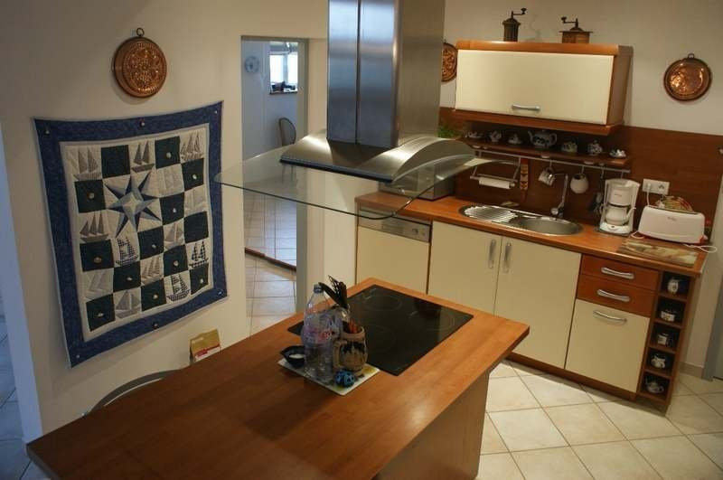 Revenda apartamento Barneville carteret 276000€ - Fotografia 3
