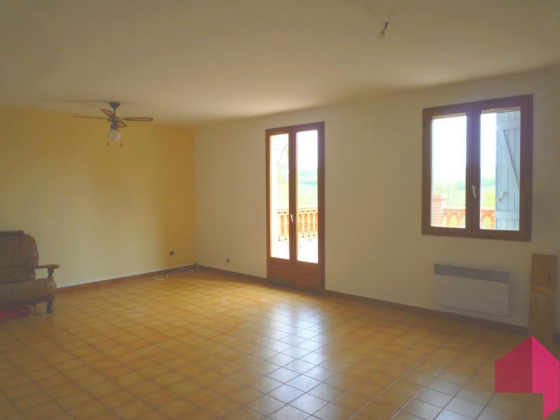 Venta  casa Villefranche de lauragais 270000€ - Fotografía 6