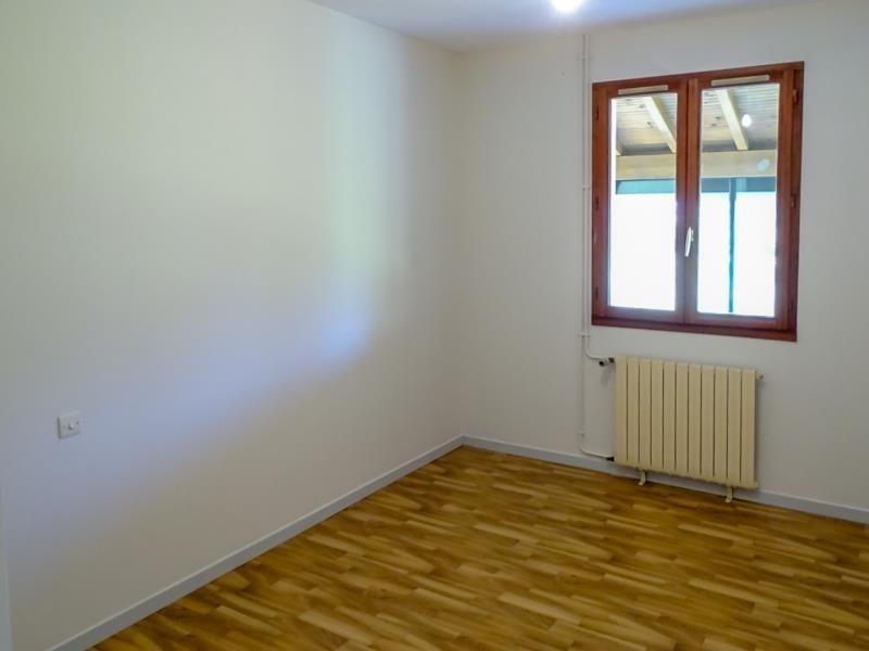 Verkoop  huis Marssac sur tarn 235000€ - Foto 9