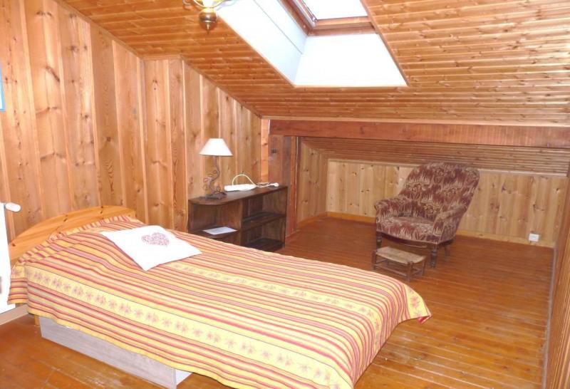 Sale house / villa La roche-sur-foron 549000€ - Picture 10
