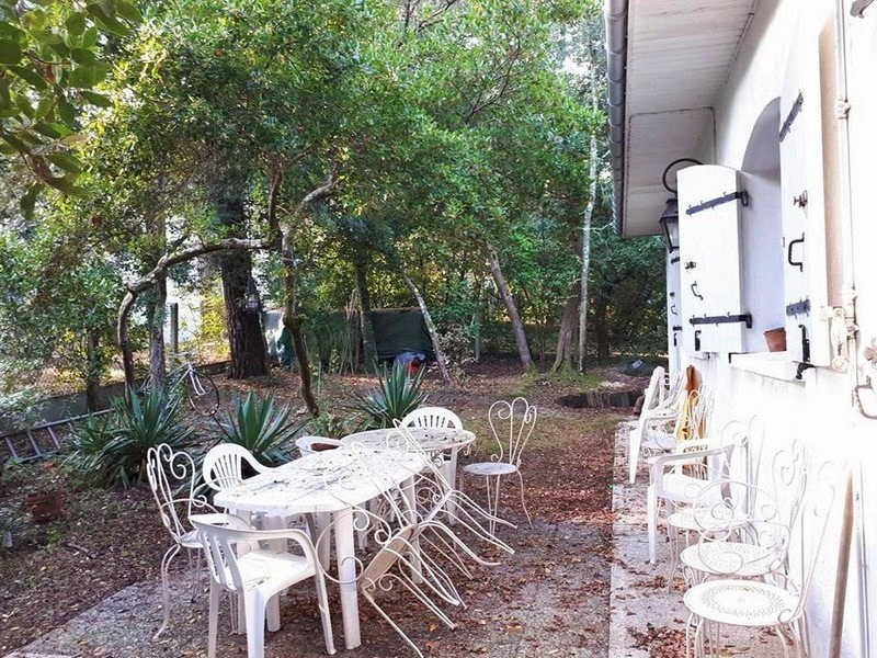 Sale house / villa Arcachon 735 000€ - Picture 4