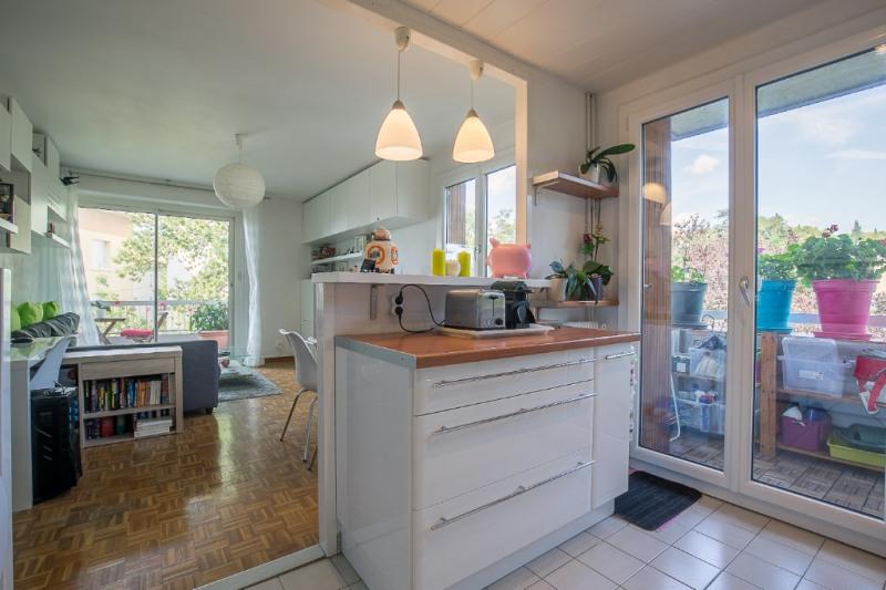Vente appartement Aix en provence 226000€ - Photo 7
