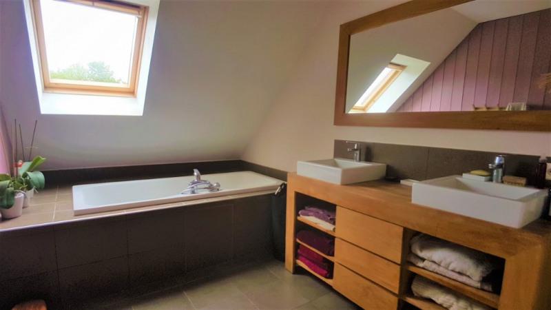 Vendita casa Benodet 389500€ - Fotografia 16