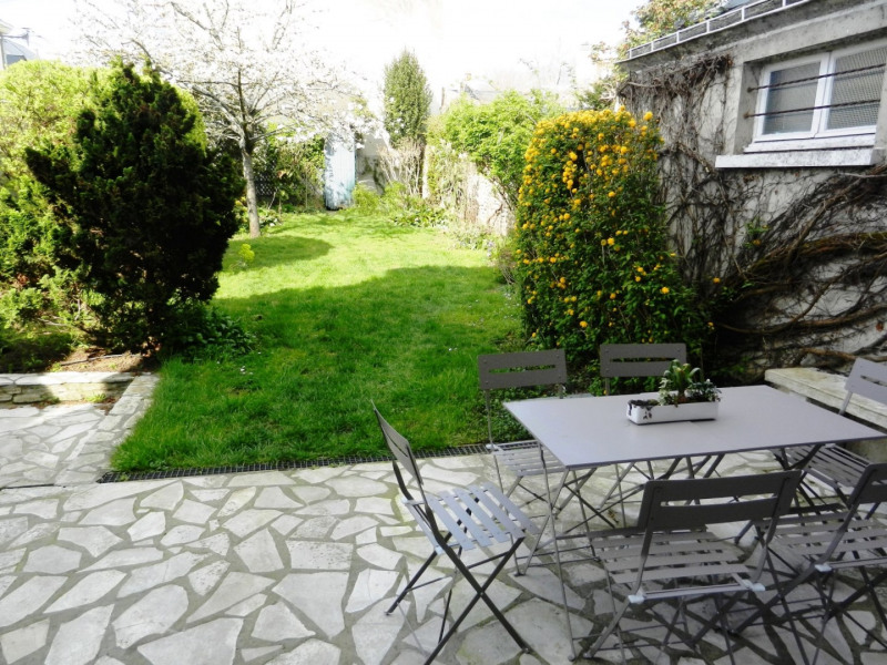 Vente maison / villa Le mans 472 880€ - Photo 3
