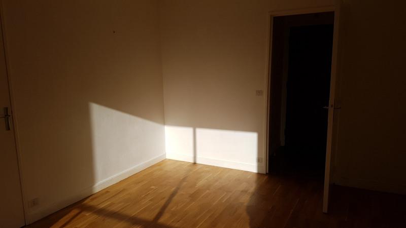Location appartement Paris 19ème 784€ CC - Photo 6