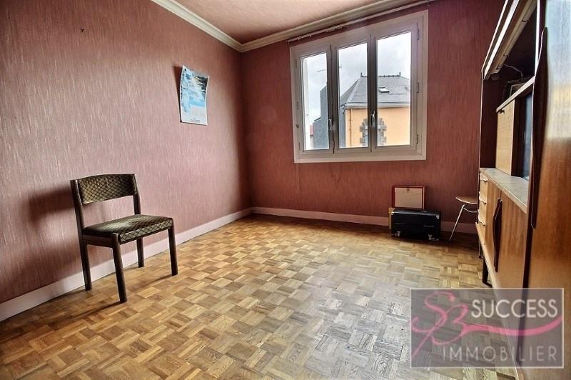 Sale building Inzinzac lochrist 166000€ - Picture 2
