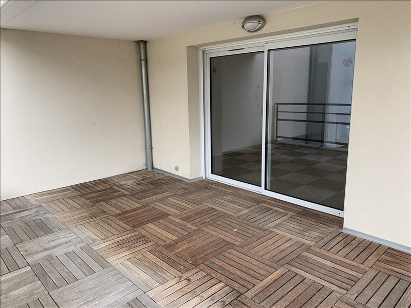 Vente appartement Gap 140 500€ - Photo 2