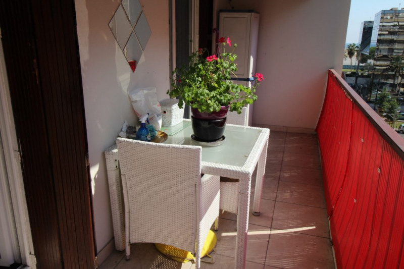 Vente appartement Nice 136 960€ - Photo 4