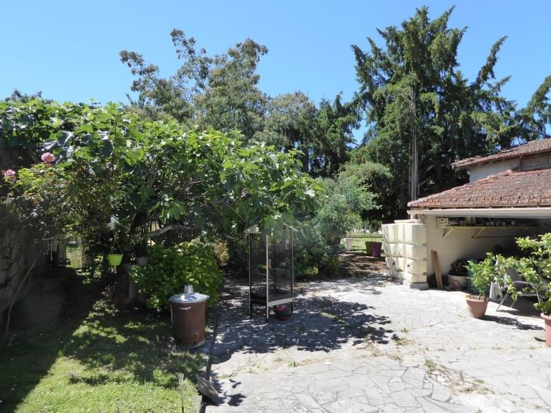 Vente maison / villa Montauban 216000€ - Photo 2