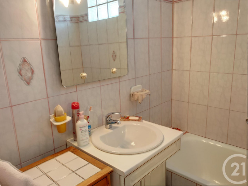 Продажa квартирa Cagnes sur mer 232000€ - Фото 6