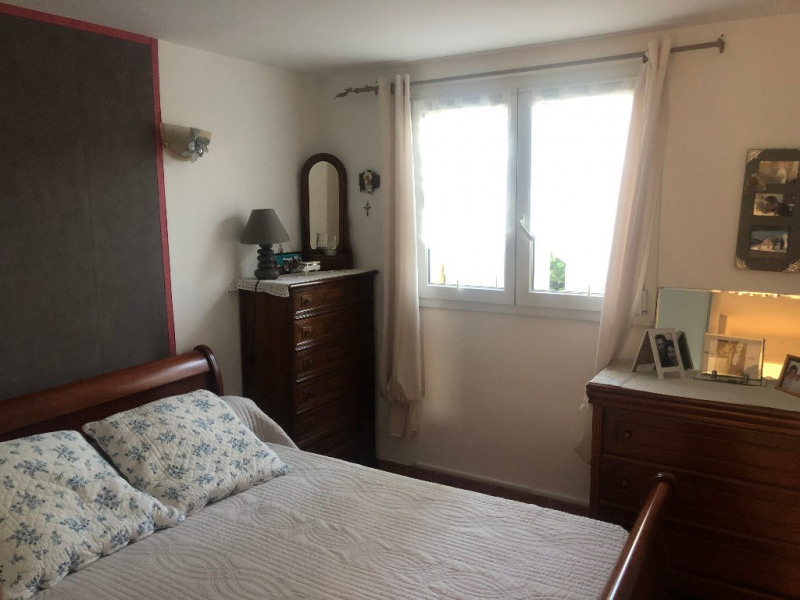 Vente appartement Venelles 245000€ - Photo 1