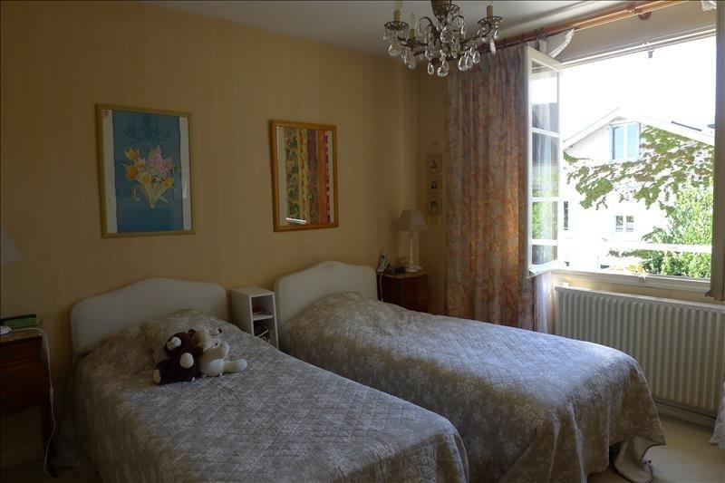 Vendita casa Orleans 381600€ - Fotografia 6