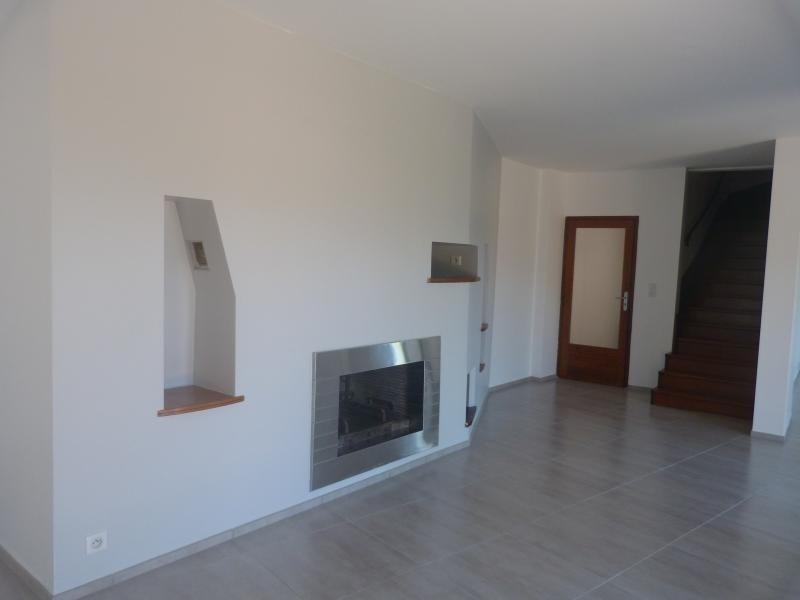 Vente de prestige maison / villa Propriano 1150000€ - Photo 9